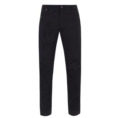 Pantaloni Odlo Wedgemount Convertible pentru Barbati