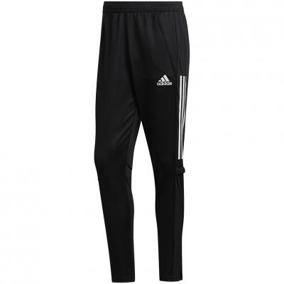 Pantaloni Pantaloni Adidas Condivo 20 Training men's black EA2475