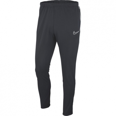 Pantaloni Pantaloni Men's Nike M Dry Academy 19 KPZ AJ9181 060