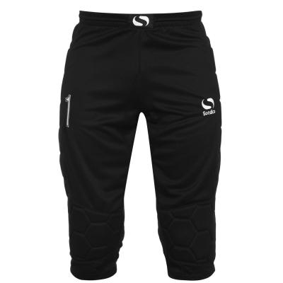 Pantaloni Sondico Portar Three Quarter pentru Barbati