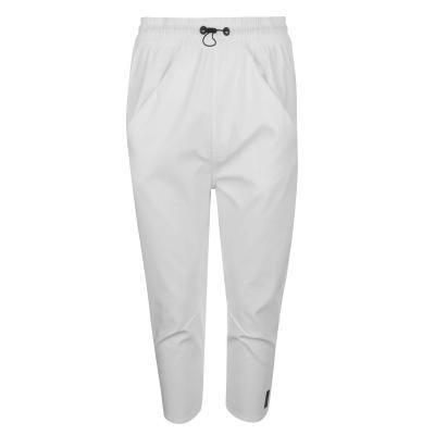 Pantaloni Reebok Training Supply 7/8
