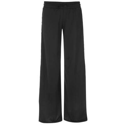 Pantaloni Reebok Workout Knitted pentru Femei