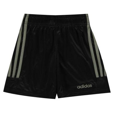 Pantaloni scurti adidas Sereno Training Juniors