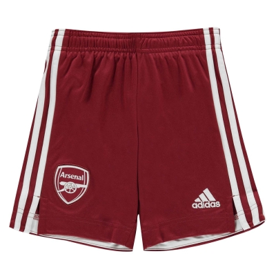 Pantaloni scurti adidas Arsenal Away 2020 2021 Junior