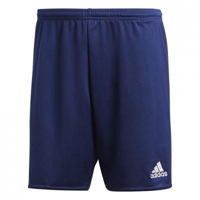 Pantaloni scurti adidas Parma 16 navy blue AJ5883