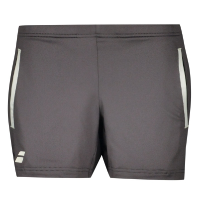 Pantaloni scurti Babolat Core Junior