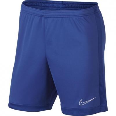 Pantaloni scurti Men's Nike M Dry Academy blue AJ9994 480