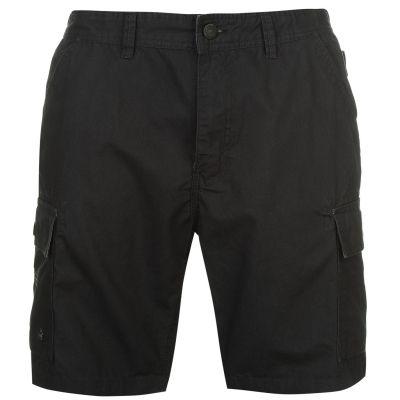 Pantaloni scurti Tony Hawk Cargo pentru Barbati