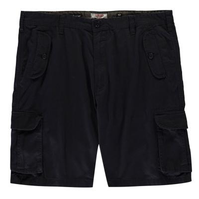 Pantaloni scurti D555 Larry Cargo pentru Barbati