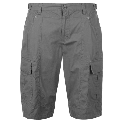 Pantaloni scurti Firetrap Cargo pentru Barbati