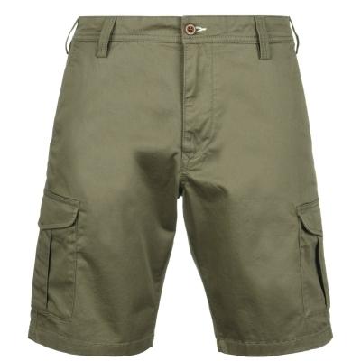 Pantaloni scurti Gant Gant Relax Cargo pentru Barbati