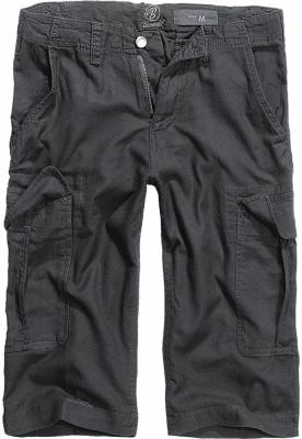 Pantaloni scurti Havannah Cargo Brandit
