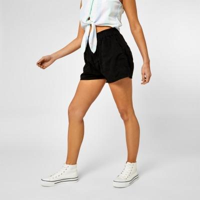 Pantaloni scurti Jack Wills Bibden Cargo