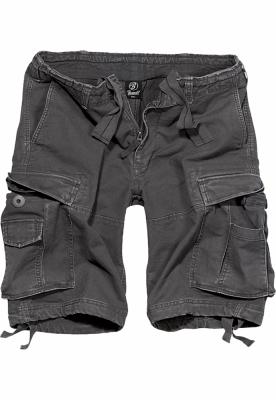 Pantaloni scurti Vintage Cargo Brandit