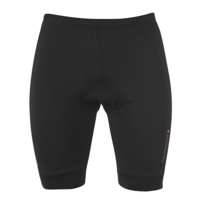 Pantaloni scurti Muddyfox Padded Cycling pentru Barbati
