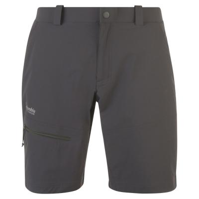 Pantaloni scurti Columbia Featherweight Hike pentru Barbati