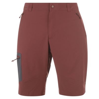 Pantaloni scurti Columbia Triple Canyon pentru Barbati