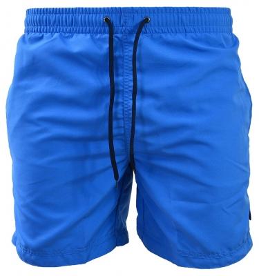 Pantaloni scurti CROWELL SWIM 300 blue