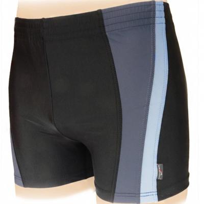 Boxeri Pantaloni scurti CROWELL .