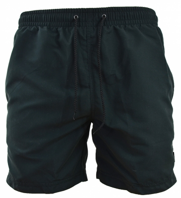 Pantaloni scurti CROWELL 300 CORT . Black