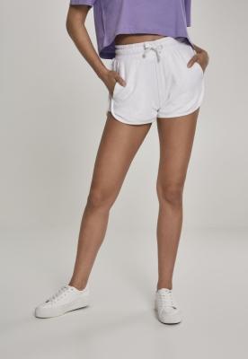 Prosop Pantaloni Hot pentru Femei Urban Classics