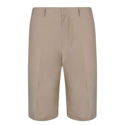 Pantaloni scurti DKNY Relaxed Pocket Long