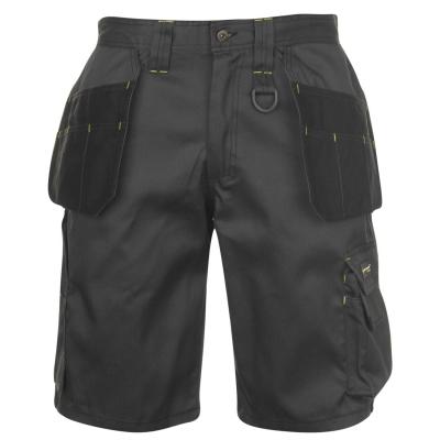 Pantaloni scurti Dunlop On Site pentru Barbati