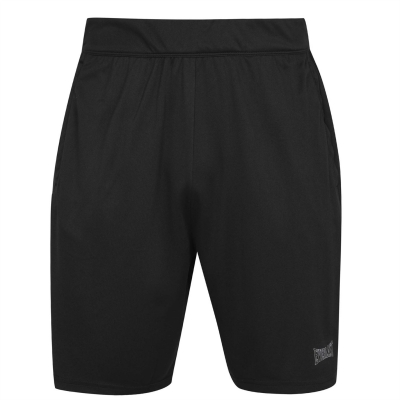 Pantaloni scurti Everlast Poly