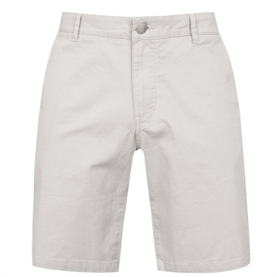 Pantaloni scurti Firetrap Chino Mid