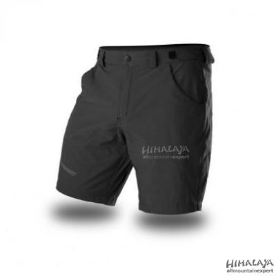 Pantaloni Scurti Hawai Trimm