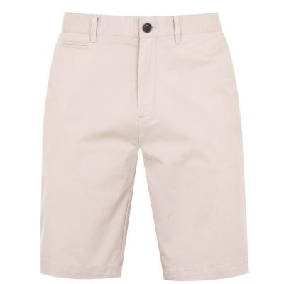 Pantaloni scurti Howick Oakley Slim Chino