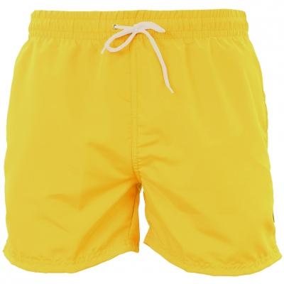 Pantaloni scurti Crowell 300 Swim Yellow