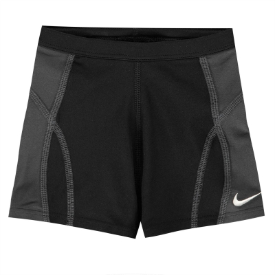 Pantaloni scurti Nike Swim de baieti Junior