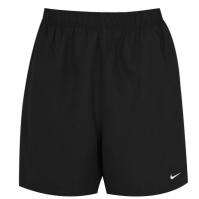 Pantaloni scurti Nike Swim pentru Barbati