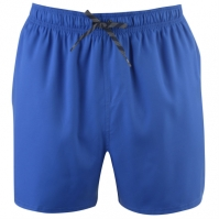 Pantaloni scurti Nike Volley Swim pentru Barbati