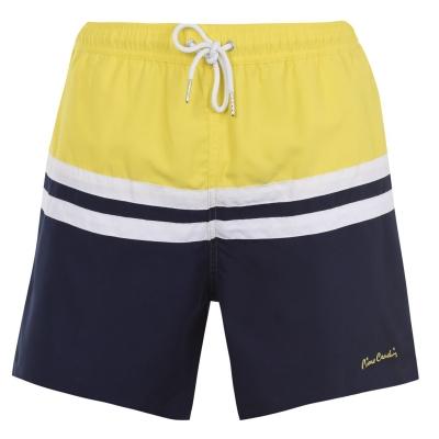 Pantaloni scurti Pierre Cardin Swim pentru Barbati