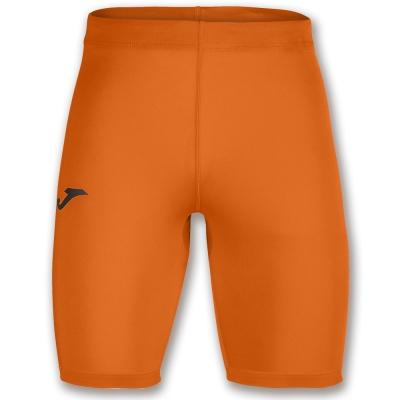 Short Brama Orange Joma