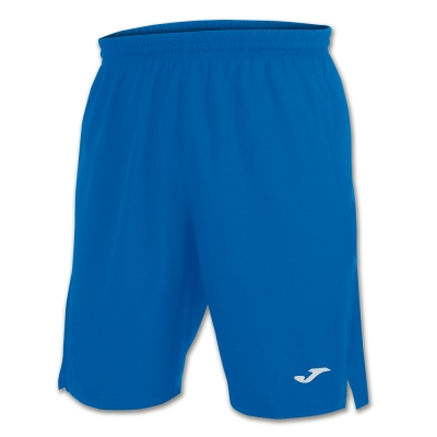 Eurocopa Ii Short Royal Joma