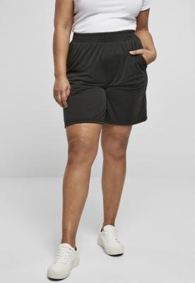 Pantaloni scurti Modal pentru Femei Urban Classics