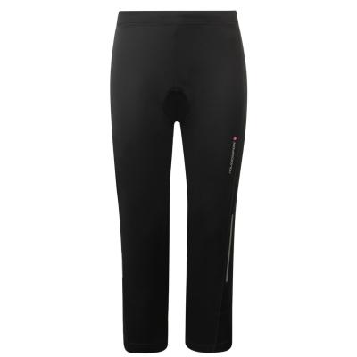 Pantaloni scurti Muddyfox Cycle Padded Capri pentru Femei