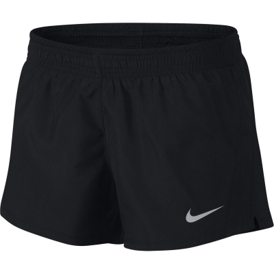 Pantaloni scurti Nike 10K Running pentru femei