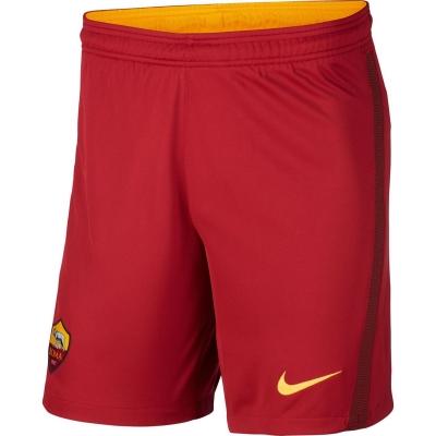 Pantaloni scurti Nike AS Roma Home 2020 2021