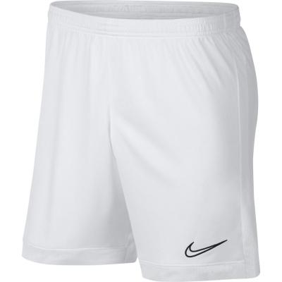 Pantaloni scurti Nike Dri-FIT Academy Soccer pentru Barbati