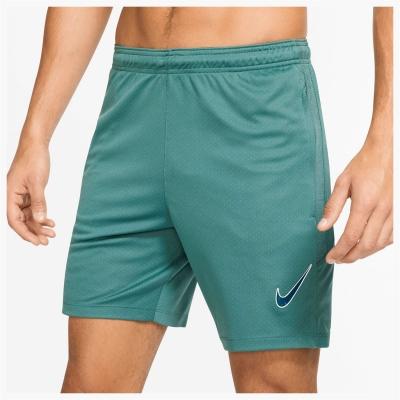 Pantaloni scurti Nike Dri-FIT Strike Soccer pentru Barbati