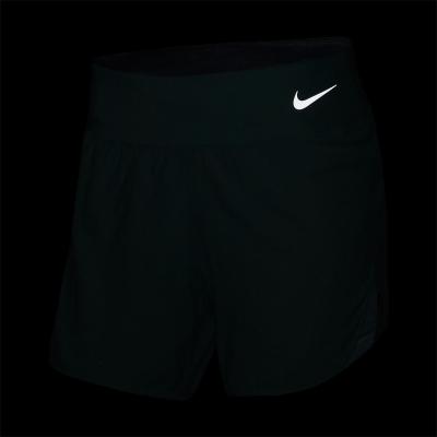 Pantaloni scurti Nike Eclipse 5Inch