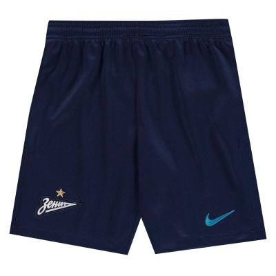 Pantaloni scurti Nike FC Zenit St Petersburg Stadium de baieti Junior