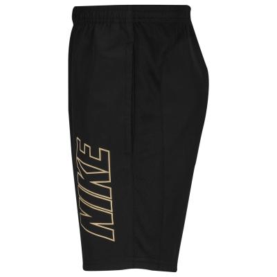 Pantaloni scurti Nike de baieti Junior