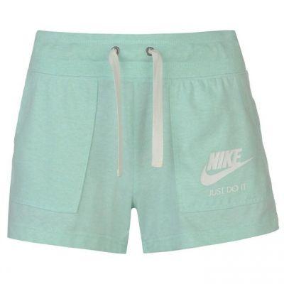 Pantaloni scurti Nike Vintage pentru Femei