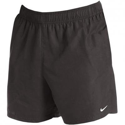 Pantaloni scurti Men's Nike Volley gray NESSA560 018