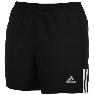 Pantaloni scurti adidas Questar 5 Inch pentru Barbati